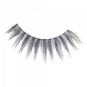 Miss Adoro Lashes #38