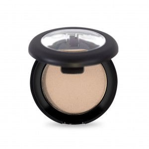 OFRA Shimmer Eyeshadow - Gold Flake
