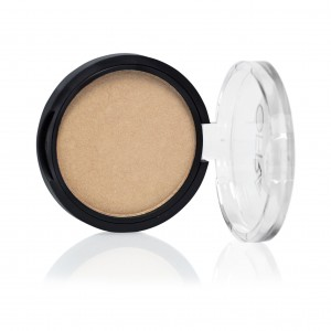 OFRA Highlighter - You Dew You