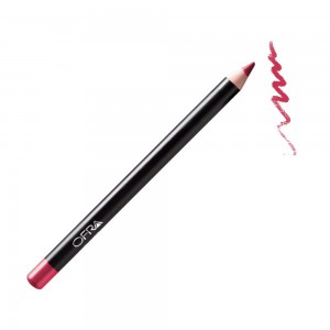 OFRA Lipliner - So Sweet
