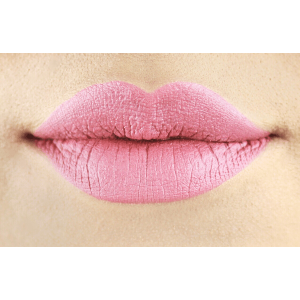 OFRA Long Lasting Liquid Lipstick - Angeles