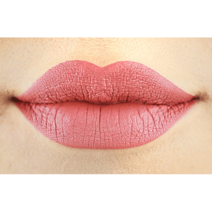 OFRA Long Lasting Liquid Lipstick - Bel Air