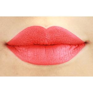 OFRA Long Lasting Liquid Lipstick - Hollywood
