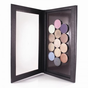 OFRA Professional Makeup Palette - Diamonds Are Forever