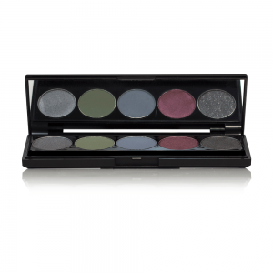 OFRA Signature Shadow Set - Smokey Eyes