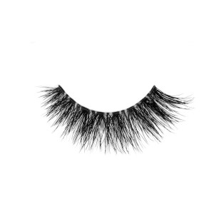 Red Cherry Lashes Savana