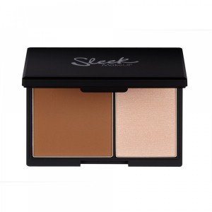 Sleek Face Contour Kit - Light