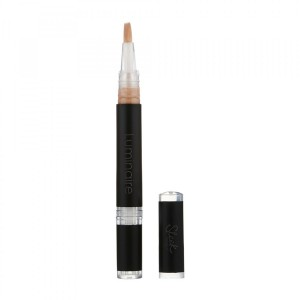 Sleek Luminaire Highlighting Concealer - L04