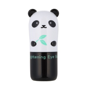 Tony Moly Panda's Dream Brightening Eye Base