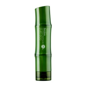 Tony Moly Bamboo Cool Water Soothing Gel