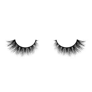 Velour Lashes - Skin To Skin