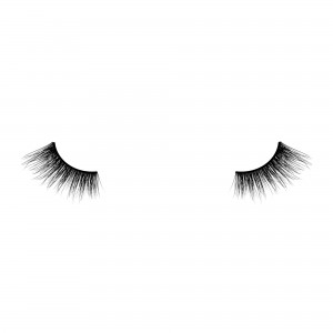 Velour Lashes - The Extra 'Oomph'