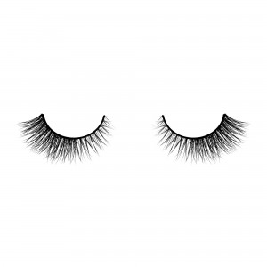 Velour Lashes - You Complete Me