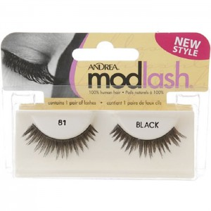 Andrea-Strip-Lashes-#81-lashes