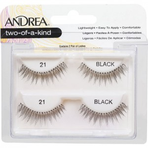 Andrea-Twin-Pack-#21