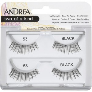Andrea-Twin-Pack-#53