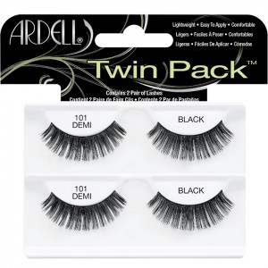 Ardell-Twin-Pack-Lashes-#101