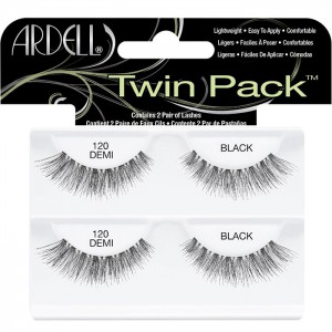 Ardell-Twin-Pack-Lashes-#120