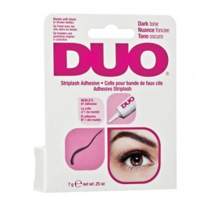 DUO-eyelash-adhesive-donker-all