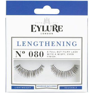 Eylure-Lengthening-080-(Front)