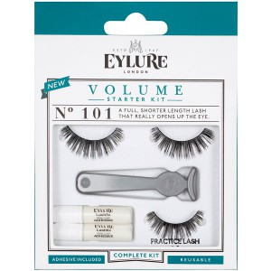 Eylure-Volume-101-Starter-Kit-(Front)