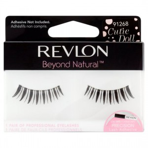 Revlon-Beyond-Natural-Cutie-Doll