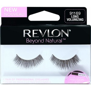 Revlon-Beyond-Natural-Long-Volumizing