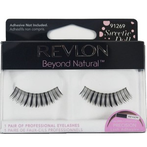 Revlon-Beyond-Natural-Sweetie-Doll