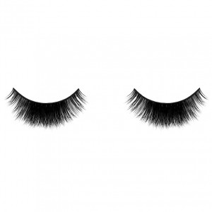 Velour-Lashes-Loose-Ends