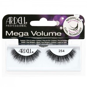 Ardell 3D Mega Volume Lashes - #254