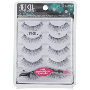 Ardell 5 Pack - #110