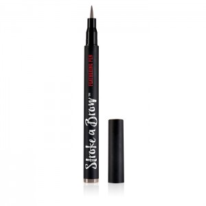 Ardell Stroke a Brow Feathering Pen - Taupe