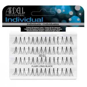 Ardell Individuals Knotted Flares - Long