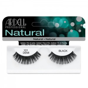 Ardell Lashes #101