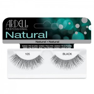 Ardell Lashes #105