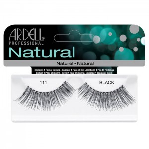 Ardell Lashes #111