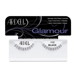 Ardell Lower Lashes #112