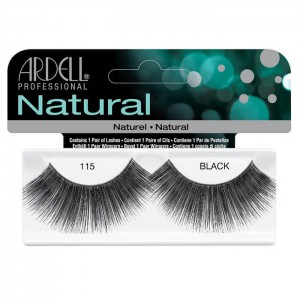 Ardell Lashes #115