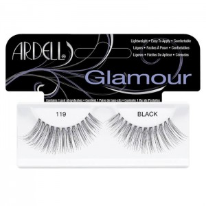 Ardell Lashes #119