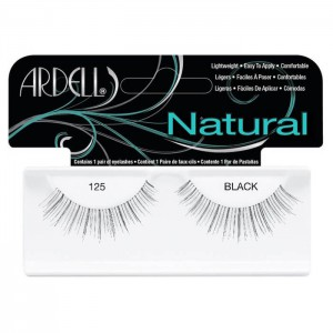 Ardell Lashes #125