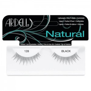 Ardell Lashes #128