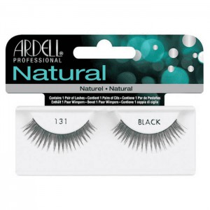 Ardell Lashes #131
