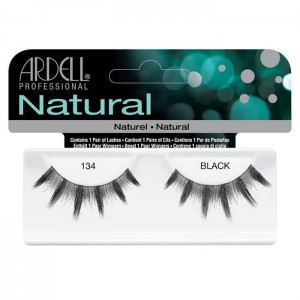 Ardell Lashes #134