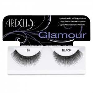 Ardell Lashes #138