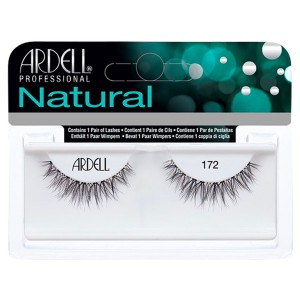 Ardell Lashes #172
