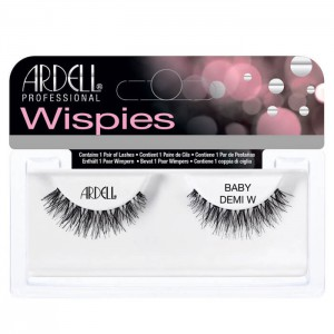 Ardell Lashes Baby Demi