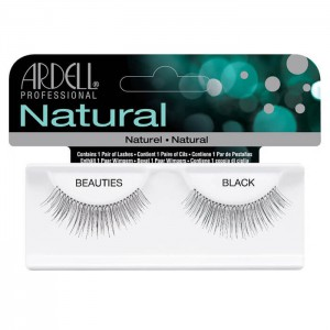 Ardell Lashes Beauties