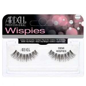 Ardell Lashes Demi Wispies