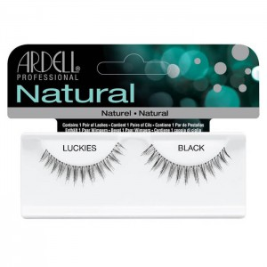 Ardell Lashes Luckies