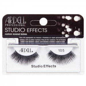 Ardell Studio Effects - 105